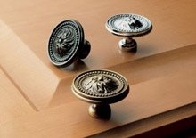 Cabinet Knobs